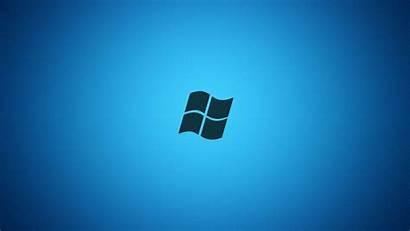 Windows Wallpapers Microsoft Desktop Background Simple 4k