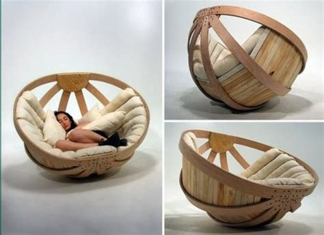 canapé papasan for want of a comfy chair hipotential