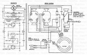 Briggs  U0026 Stratton Power 9091-0