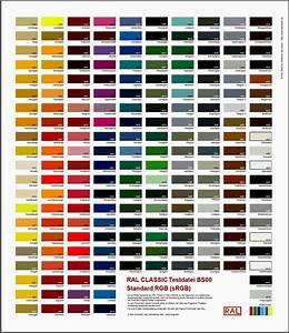 Farben Mischen Beige : beige farbe mischen acryl wohn design ~ Yasmunasinghe.com Haus und Dekorationen