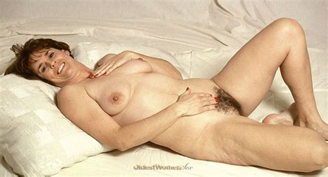 Maure Woman Hairy Pussy Tag Bottomless Sorted By