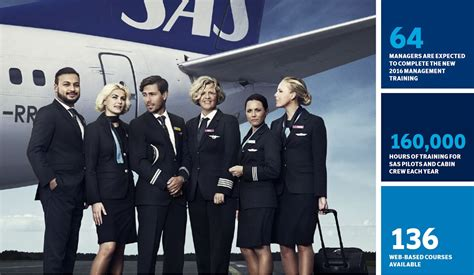 become cabin crew get your wings and become cabin crew blucrew is hiring