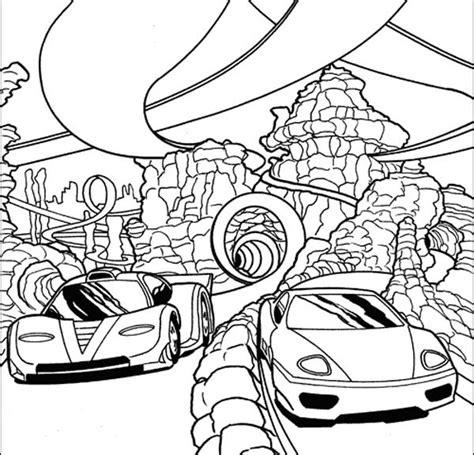 race car drawing images  getdrawings