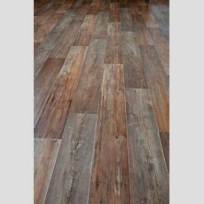 Best 25+ Linoleum Flooring Ideas On Pinterest  Wood Look