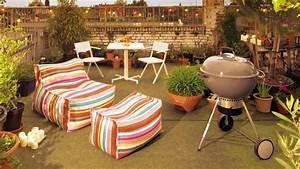 Coole Outdoor Möbel : outdoor m bel material einsatzbereich sat 1 ratgeber ~ Sanjose-hotels-ca.com Haus und Dekorationen