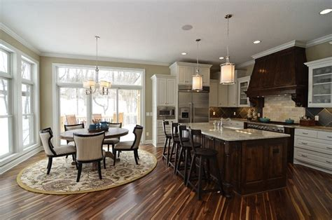 home kitchen cabinets woolman woods model 2012 traditional kitchen 1660