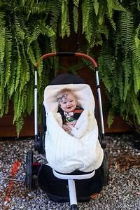 Schlafsäcke Winter Baby : winter baby fashion must haves with jj cole happily hughes ~ Jslefanu.com Haus und Dekorationen