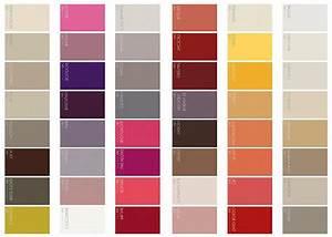 Nuancier Couleur Lin Affordable Tissu With Nuancier Couleur Lin Latest Nuancier Couleur Taupe