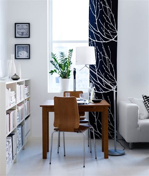 Ikea Vilmar Chair Hack by 22 Best Images About Dining Room On Ikea
