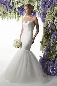 epernay bridal michelle keegan designer wedding dress With wedding dress