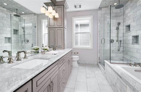 Bathroom Vanity Countertop Ideas by Best Bathroom Countertops Design Ideas Designing Idea