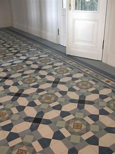 Deze Vloer Moet Het Worden  Klassieke Winckelmans Vloer