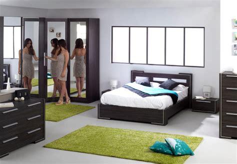decoration de chambre a coucher adulte deco chambre adulte nature 5 meublez votre chambre 224