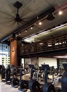 25+ best ideas about Gym Interior on Pinterest