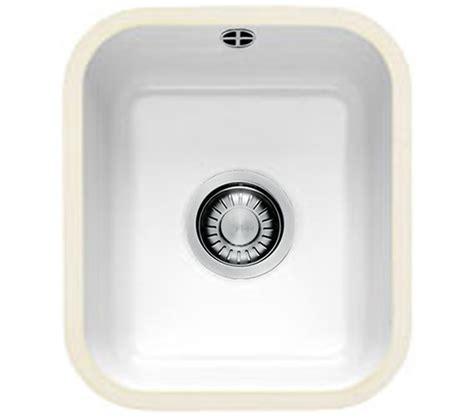 and kitchen sink franke v and b vbk 110 33 ceramic 1 0 bowl undermount 7388