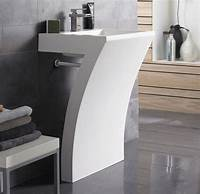 best modern bathroom sinks The Many Different Styles of Modern Bathroom Sinks
