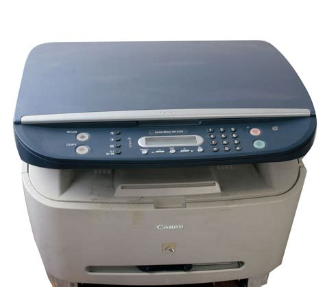 Download drivers, software, firmware and manuals for your canon product and get access to online technical support resources and troubleshooting. CANON LASERBASE MF3110 PRINTER YOU CAN USE AS PHOTO COPIER ...