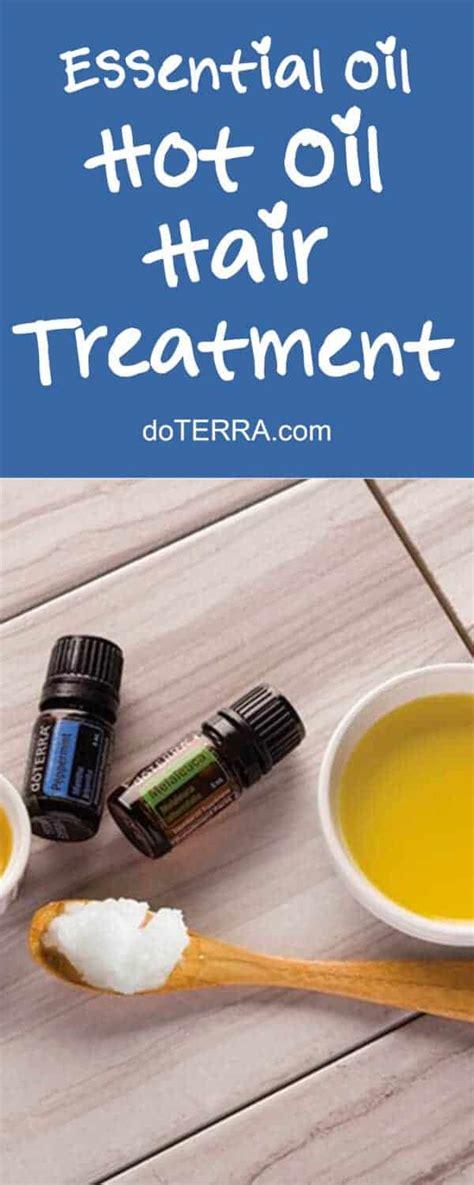 Anti Wrinkle Serum Essential Oils