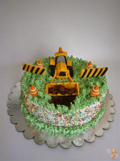 Digger Cake Template 1000 Ideas About Digger Cake On Pinterest Excavator