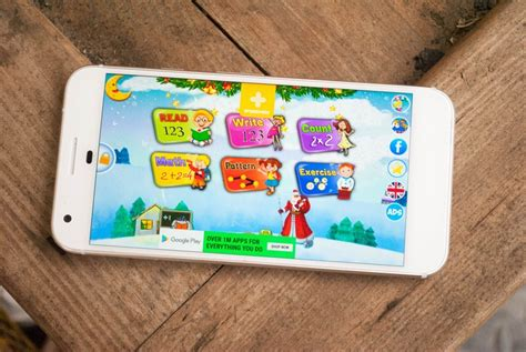 best math apps for android central 735 | math kids math games preschool