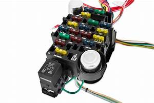 Painless Performance U2122