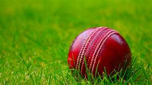 Pin Cricket-bat-and-ball-wallpapers-hd-top on Pinterest
