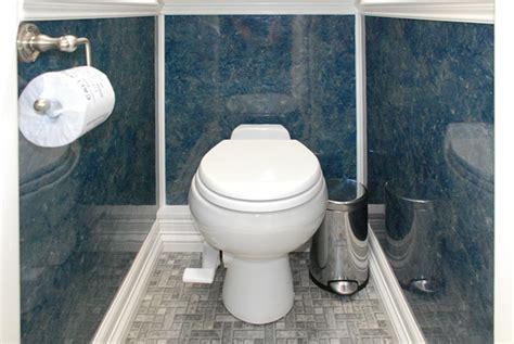 elegant restroom trailers  atlantic trailer restroom