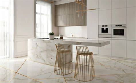 minimalistisch wohnen vorher nachher 1001 ideen f 252 r interieur design minimalistisch wohnen