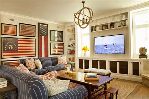 Interior Design For Living Room Usa let s make comfortable living room interior design with