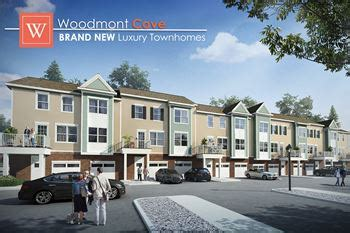 3 Bedroom Apartments In South Jersey by 2 Bedroom Apartments For Rent In South Amboy Nj Rentcaf 233