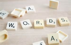 lese rechtschreibschwäche symptome legasthenie lese rechtschreib schwäche lrs