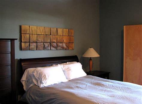 artwork for bedroom walls unique decorating walls ideas for a lasting impression