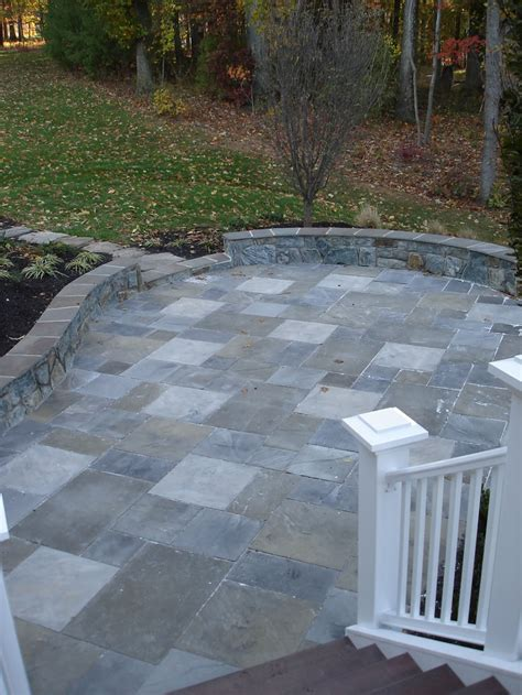 Patio Design Northern Va. Lounge Furniture Rental Rochester Ny. Patio Furniture In Ventura Ca. Outdoor Furniture Morayfield Qld. Outdoor Furniture Fabric By The Yard Uk. Target Patio Swing Replacement. Macy Patio Furniture Covers. Replacement Feet For Patio Swing. Patio Dining Set Wicker