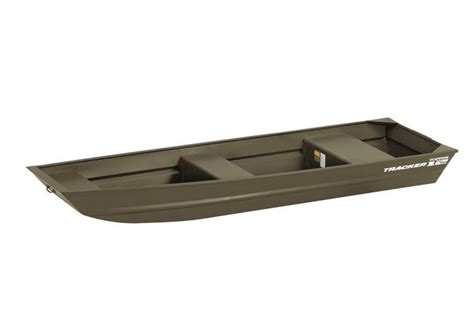 Lowe Boats Vs Tracker by 12 Ft Jon Boat 1500 Images Frompo