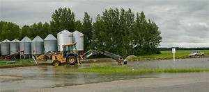 Flooding updates - Manitoba declares state of emergency ...