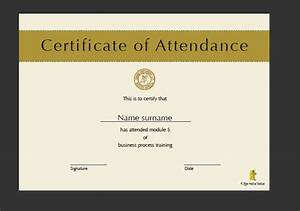 Create a free certificate using this free award certificate template to acknowledge staff for Create printable certificate