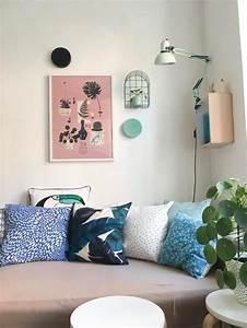 Die Besten 25 Rosa Wohnzimmer Ideen Auf Pinterest