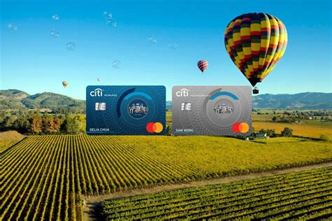 All brands of credit cards were exposed in the attack; Confirmed: Citi Rewards and Citi PremierMiles switched to Mastercard | The Milelion