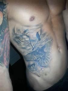 Was Fressen Raben Gerne : suchergebnisse f r 39 raben 39 tattoos tattoo ~ Lizthompson.info Haus und Dekorationen