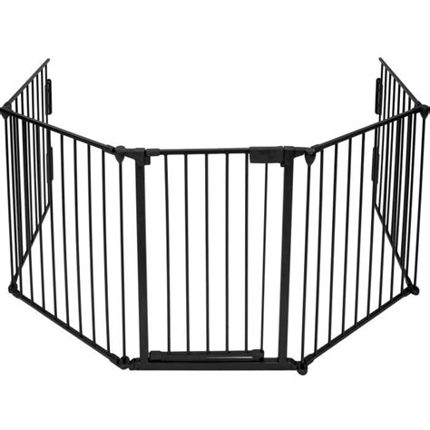 barriere protection bebe escalier barri 232 re de s 233 curit 233 enfant b 233 b 233 barri 232 re de chemin 233 e pare feu b 233 b 233 grille de protection