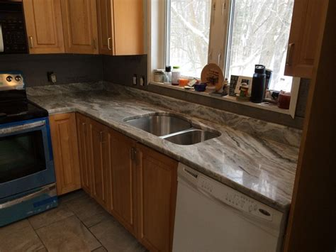 pictures of white kitchen cabinets with granite functionality brown granite the wooden houses