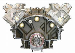 Atk Engines Replacement 3 7l V6 Engine For 2004 Jeep Liberty Kj