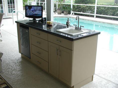 kitchen sink deodorizer deodorize kitchen sink drain