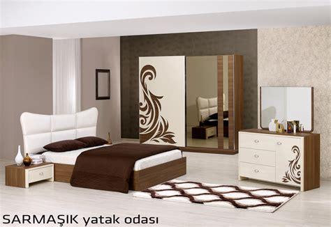 décoration chambre à coucher moderne deco peinture chambre a coucher