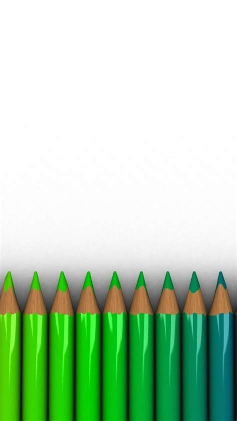 facebook crayons cover colors wallpaper