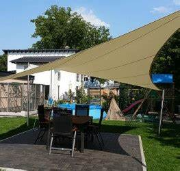 Unterschied Balkon Terrasse : sonnenschutz terrasse hohmann sonnenschutz ~ Markanthonyermac.com Haus und Dekorationen