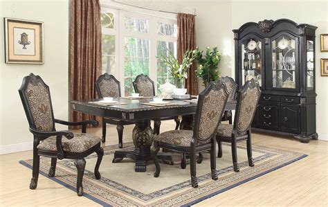 Kitchen Chairs Gold Coast by Dining Room Set Dinettes Set Pub Dining Set Kitchen