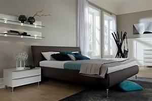 Hülsta La Vela Ii Bett Preis : hulsta now bett buche das beste aus wohndesign und m bel inspiration ~ Indierocktalk.com Haus und Dekorationen