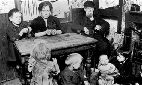 despised    pitied   victorian childhood