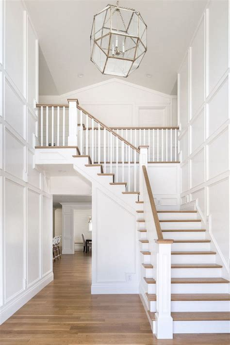 17 best ideas about staircase painting on spindles for stairs banister rails and